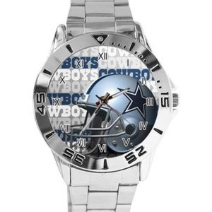 Other - 🆕 Dallas Cowboys Watch